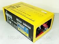 Зарядное устройство автомобильное Deca FL1113D MTG