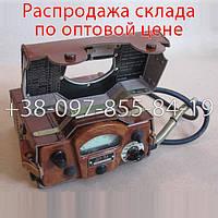 ДП-5А дозиметр, радиометр