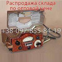 ДП-5Б дозиметр, радиометр