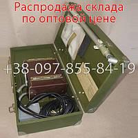 ДП-5В дозиметр, радиометр