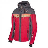 Горнолыжная куртка Rehall Acer-R Snowjacket Womens Cherry Red 2020