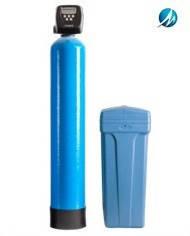 Фильтр обезжелезивания и умягчения воды Ecosoft FK1665CIMIX