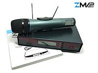 Радиосистема W135G2