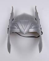 Детский шлем Тора без подсветки
