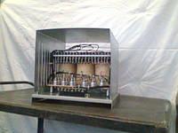 Блоки питания БПТ-1002, фото 1