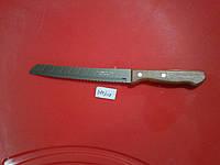 Нож кухонный для хлеба TRAMONTINA DYNAMIK 317-008