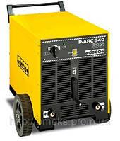 Трансформатор 400 А Deca MMA P-ARC 840 DC MTG