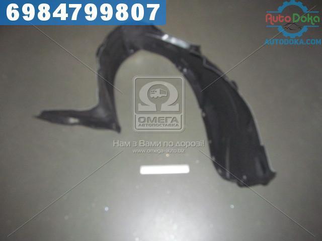 Подкрылок передний правый МАЗДА 3 04- (производство  TEMPEST)  034 0300 388