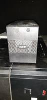 ИБП Бесперебойник UPS 1100 VA / ВА Eaton 5E 5E1100IUSB № 91712