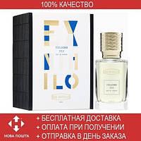 Ex Nihilo Cologne 352 100 ml/мл мужские/женские духи парфюм Экс Нихило Колонь 352 (реплика)
