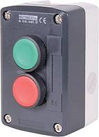 Пост кнопочный E.NEXT