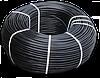 Труба капельная (33см) 0,9мм (бухта 400м) Турция
