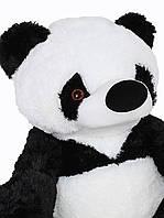 Большая плюшевая игрушка Алина Панда 200 см, фото 1