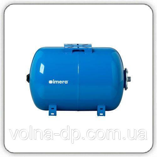 Гидроаккумулятор Imera AO 24-бак