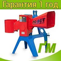 Измельчитель веток PG-80T, фото 1