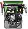 Думпер гусеничный, мини самосвал Zipper ZI-MD500HS, фото 3