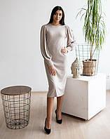 "Белое платье ""Ангора"""