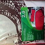 Постельное белье двухспальное, фото 2