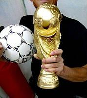 Кубок Футбольный World Cup Кубок Мира
