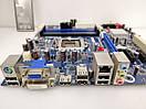 Материнская плата  Intel® DH55TC  s1156, фото 2
