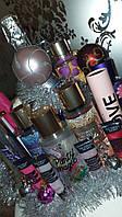 Парфюмированный спрей для тела Туалетная вода Мист Victoria's Secret