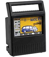 Зарядное устройство DECA CB. MATIC 119 MTG