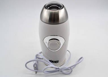 Кофемолка бытовая dsp KA3002 (200 Вт)