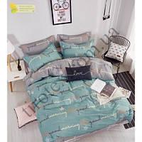 Комплект постельного белья Тиротекс