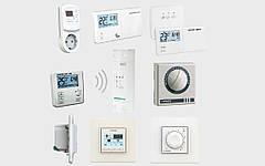 Особенности терморегулятора для обогревателей