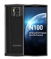 Смартфон DOOGEE N100, фото 1