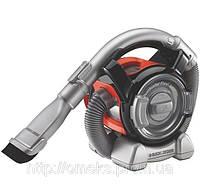 Автомобильный пылесос Black&Decker PAD1200