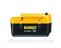 Аккумулятор  Li-Ion DeWalt DE9360