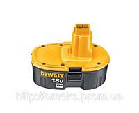 Аккумулятор NiMH DeWalt DE9503
