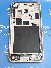 Корпус Samsung  J5 J500H  Original б.у, фото 3