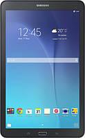 Планшет SAMSUNG SM-T561N GALAXY TAB E 9.6 3G ZNA (BLACK)