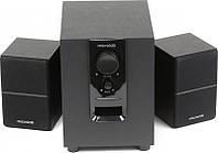 Акустическая система Microlab M-106 (F00144794)