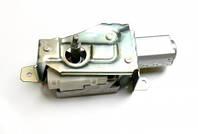 Мотор заднего стеклоочистителя Doblo(распашонка) 46816698