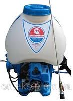 Бензиновый опрыскиватель Maruyama MS0735W MTG
