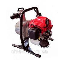 Мотопомпа бензиновая Maruyama MP2523 MTG
