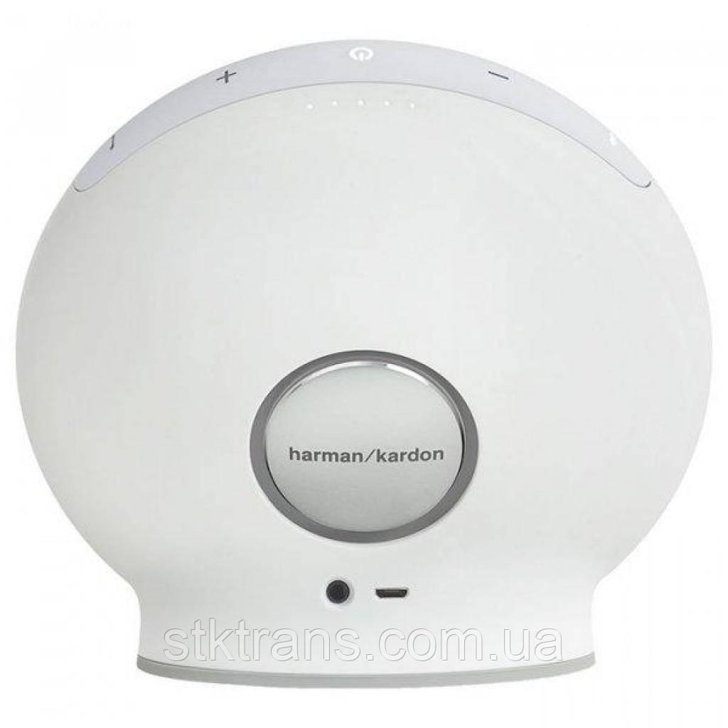 Портативная колонка Harman Kardon Onyx Mini White (F00135266)