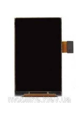 Дисплей LG KU990, KE990, KG990, KS660, KC910, CU915, CU920