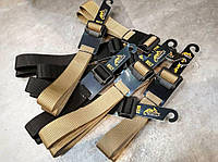 Ремень Urban Tactical Belt Helikon tex =/Mil Tec/M TAC/5.11/пояс/хит