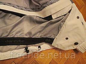 Женская лыжная термокуртка Dare2be (38) Isotex 8000, фото 3
