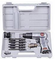 Пневматический ударный молоток Suntech SG-0304PSR MTG