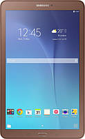 Планшет SAMSUNG T561N GALAXY TAB E 9.6 3G ZNA (GOLD BROWN)