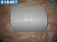 ⭐⭐⭐⭐⭐ Обтекатель кабины КАМАЗ правый в сборе (производство  КамАЗ)  5320-8415010-02