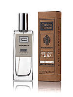 Tiziana Terenzi Andromeda Exclusive Tester, 70 ml