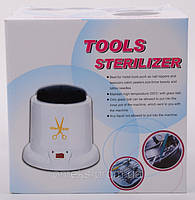 Стерилизатор шариковый для термической обработки инструментов с гласперленовыми шариками WN-308 ODS 308 /012 N