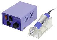 Профессиональный фрезер для маникюра и педикюра Electric Grinders JD3500 (30000 об./мин) CVL JD3500 /15 N