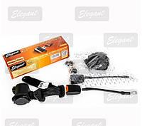 Ремень безопасности Elegant EL100 515